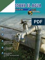boletin-agua_rio_rocha HHH.pdf