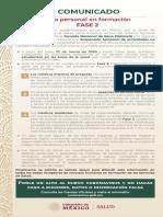Comunicado_personal_en_formacion_F2