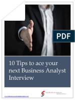 10-Tips-to-ace-your-Business-Analyst-Interview