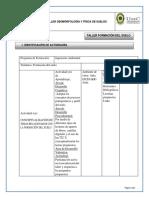 GUÍA PROCESOS FORMADORES DE SUELO (1).pdf