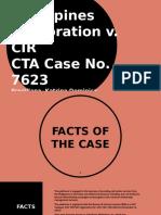 Sitel v. CIR-Fregillana-4LM2