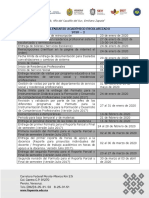 CALENDARIO 2020-2 ESCOLARIZADO.pdf