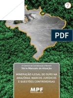 09_19_Manual_de_Atuacao_Mineracao_Ilegal-1
