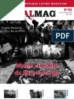 Fal Mag n°90 3eme trimestre 2007