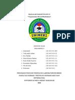 MAKALAH PARASITOLOGI II.docx