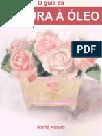 ebook_guia_pintura_oleo.pdf