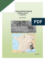 monographie-loup-roger-mathieu.pdf