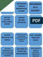 Jazz-Music-Flashcards