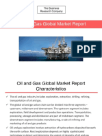 oilandgasglobalmarketreport-160224101500 (1)