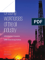 oilfield-services-companies-unsung-workhorses-oil-industry.pdf