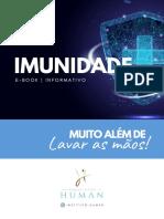 EBOOK OK IMUNIDADE VERSÃO FINAL_compressed.pdf.pdf