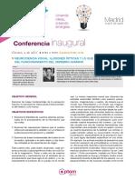 Inaugural0.pdf