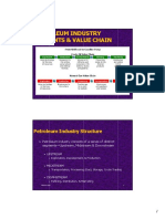 PETROLEUM_INDUSTRY_SEGMENTS_and_VALUE_CH.pdf