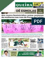 manifestação-1.pdf