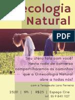 Ginecologia Natural A4.pdf