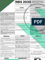FJORD 2020.pdf