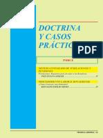 casosprac-5