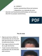 Ejercicio-caracteristicas-fenotipicas-Biologia-2