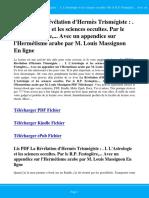 la-revelation-d-hermes-trismegiste-i-l-astrologie-et-les-sciences-occultes-par-le-r-p-festugiere-avec-un-appendice-sur-mYWXC.pdf