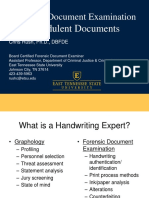 FraudDoc9_2016.pdf