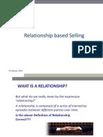 Relationship based Selling.pdf