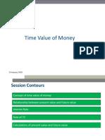 Time Value of Money.pdf