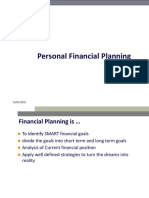 Importance of Financial planning .pdf