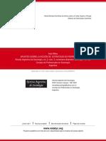 Apuntes sobre la noción de estrategia en Pierre Bourdieu - Ariel Wilkins.pdf