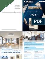 PCSMY1546 - DIT Super Inverter_1580279711.pdf