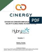 Informe ECS CLINICA REINA VICTORIA_V1.pdf
