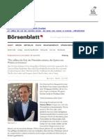 Umlauf 23.04.2020-komprimiert (1).pdf