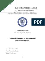 TFG_Ruben_Romeral_Pelaez_2015.pdf