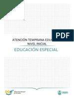 AT NI LEAMOS JUNTOS 2.pdf