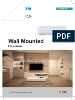 PLXRMM1609_-_R410A_Inverter_Wall_Mounted_FTK-A_Series