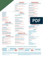 menu-polignano-eng