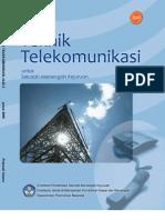 Teknik_telekomunikasi_jilid_2