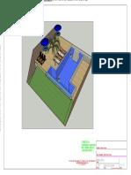 piscina estrutural-Layout2.pdf