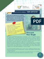 CITIM  EEI 2 pdf.