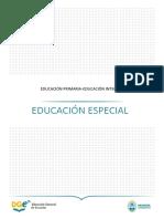 LEAMOS JUNTOS EP-EEI - CÓMO BERTA CONOCIÓ A SU GATO.pdf