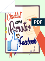 ebook-como-recrutar-pelo-facebook-promo-zap.pdf