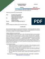 GC-RG-12 V2 COMUNICADO DIRECCIÓN GENERAL.pdf