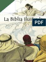 LBILU_proof2.pdf
