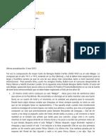 cantera de sonidos_ _Melgar_.pdf