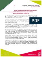 200423_CP Fonds Indemnisation