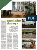 20160808 - FOLHA - Caminho da Roça.pdf