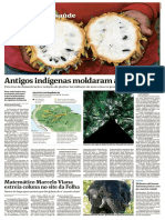 20170303 - FOLHA - Antigos indígenas moldaram a Amazônia.pdf