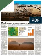 20160905 - FOLHA - Queimadas crescem no Parque do Xingu.pdf
