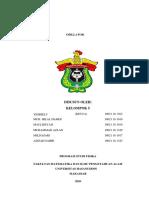 (MK3)Osilator Kelompok 5.pdf