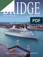Bridge Magazine 99