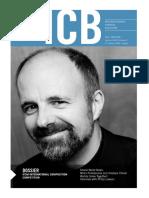 IFCM Bulletin 2020-2_english